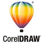 coreldraw ultraseps separations