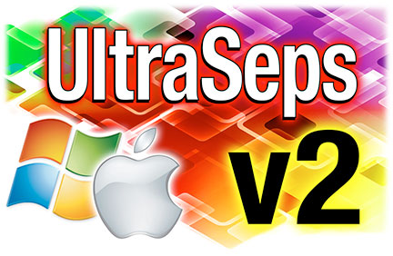 ultraseps v2 software buy now
