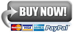 buy ultraseps v3 software